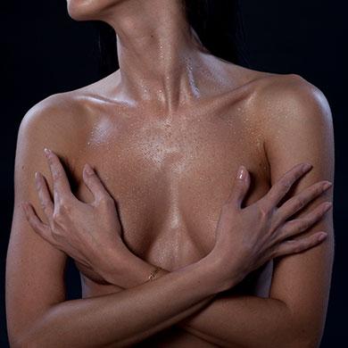 zakroky-prsia-1